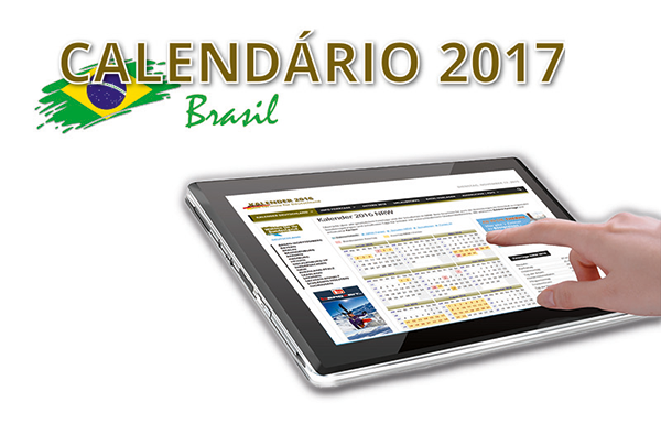 Calendario 2017 Brasil.Index Of Wp Content Uploads 2016 07