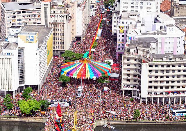 carnaval-rio-de-janeiro-6