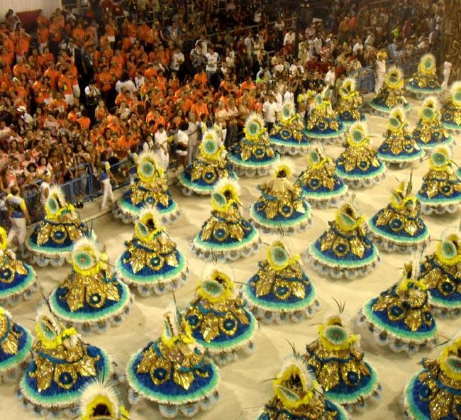carnaval-rio-de-janeiro-10