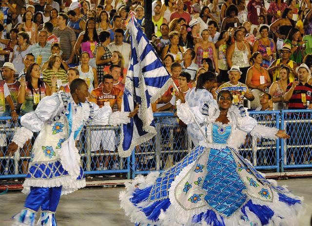 carnaval-rio-de-janeiro-4