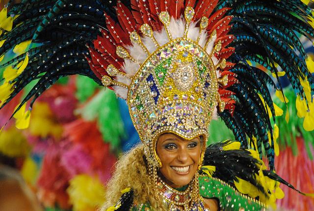 carnaval-rio-de-janeiro-5