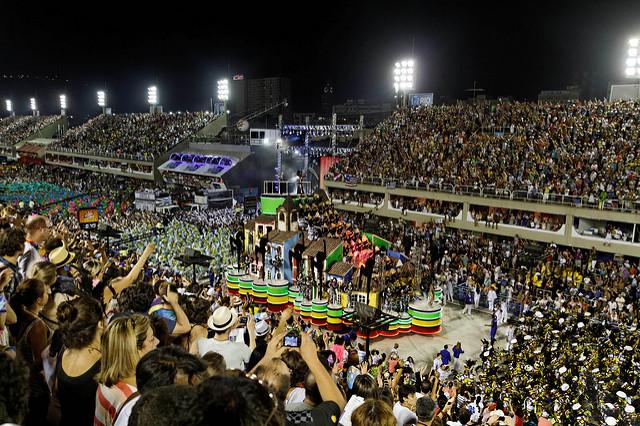 carnaval-rio-de-janeiro-2